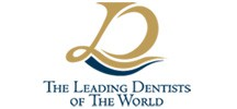 The Leading Dentists of the World